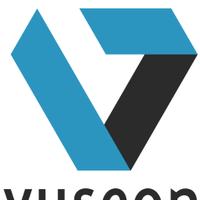 @Vuseon