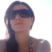 Diana Piffer G. | Social Profile