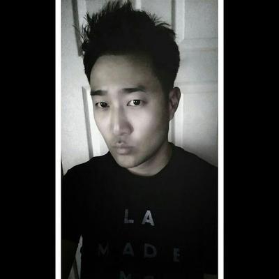 윤요한 | Social Profile