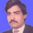 Irfan Baig Mughal