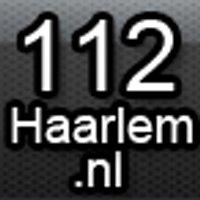 112Haarlem