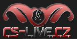 cs-live.cz