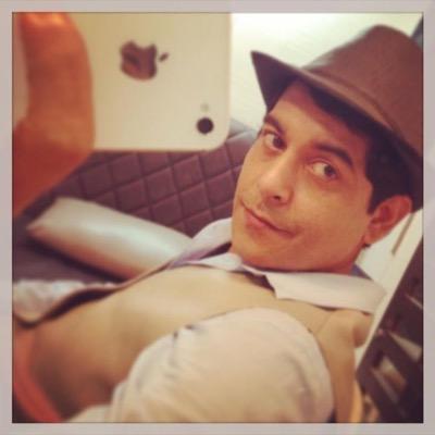 Gaurav Gera | Social Profile
