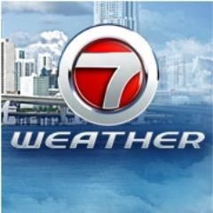 7 Weather Social Profile