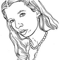 Liz Gorinsky | Social Profile