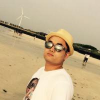 Seung Goo KIM | Social Profile