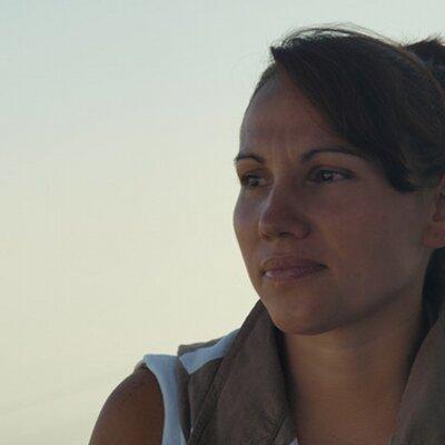 Erika Jimenez  | Social Profile