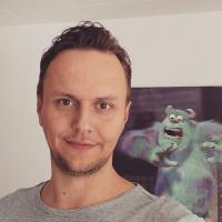 Henning M | Social Profile