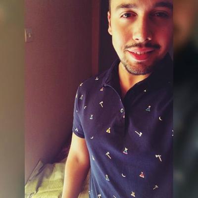Stel Montez | Social Profile