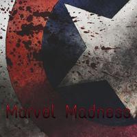 @MarvelMadnessRP