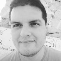 Oscar Ernesto | Social Profile