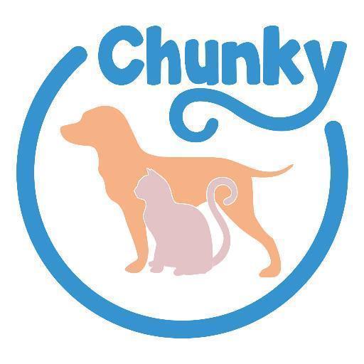 Chunky Animal  Twitter Hesabı Profil Fotoğrafı