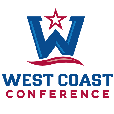 WestCoastConference Social Profile