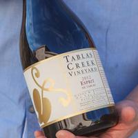 Tablas Creek | Social Profile