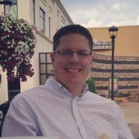 Ryan Hawes | Social Profile
