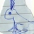 johnu profile