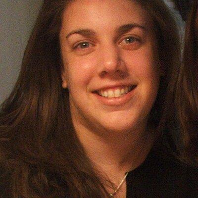 Katy Tomasulo | Social Profile