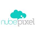 Nubepixel