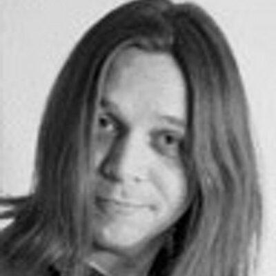 Niclas Nilsson | Social Profile
