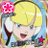 sora_kurusuno