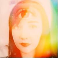 niki randa | Social Profile