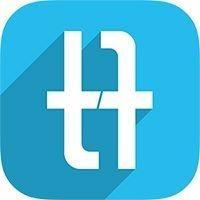 TravelerFolio | Social Profile