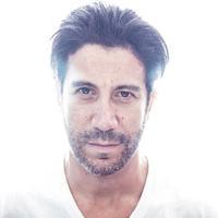Gianni Capaldi | Social Profile
