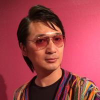タカ・タカアキ | Social Profile