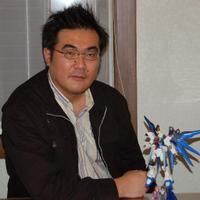 福田 己津央 | Social Profile