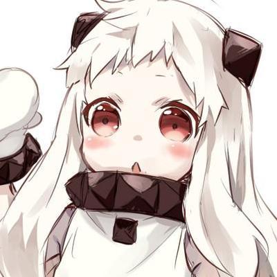 真琉樹 | Social Profile