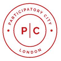ParticipatoryC