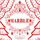 MARBLE (@00MARBLE00) Twitter