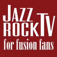 JazzrockTV