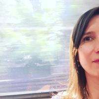 Sharon Piggott | Social Profile