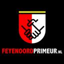 Feyenoord Primeur (@010Primeur) Twitter