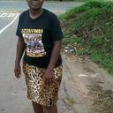 Magatsheni Saziwayo  (@001402c1aaa6401) Twitter