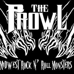 The Prowl | Social Profile