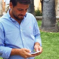 Javi Bonet | Social Profile