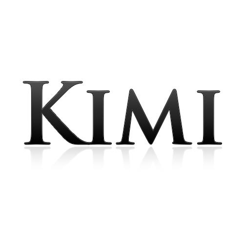 kimi Social Profile