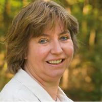 Liesbeth Koster | Social Profile