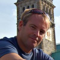 Tom Klein | Social Profile