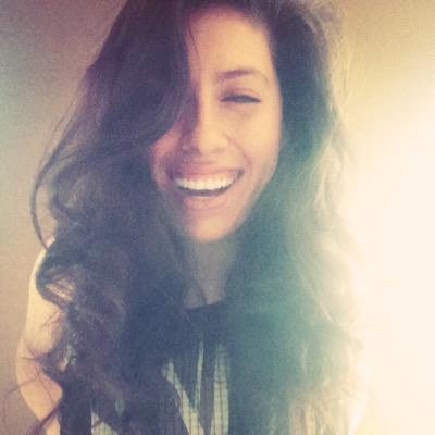 Jessica M. Amezcua | Social Profile