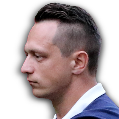 Edgars Šulcs | Social Profile