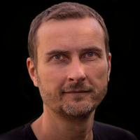 Thomas Jespersen   Social Profile