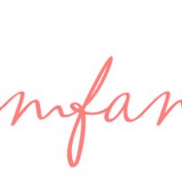 famfamablog