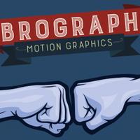 brograph