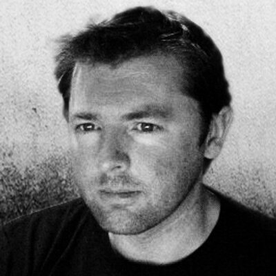 Mark Shingleton | Social Profile