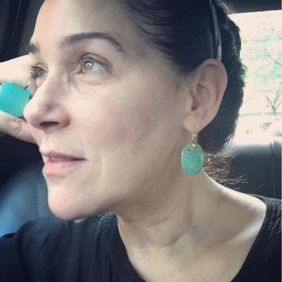 Andrea Schwan | Social Profile