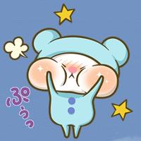 大人4歳(・▽・)えりぃ! | Social Profile