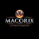 Ron Macorix